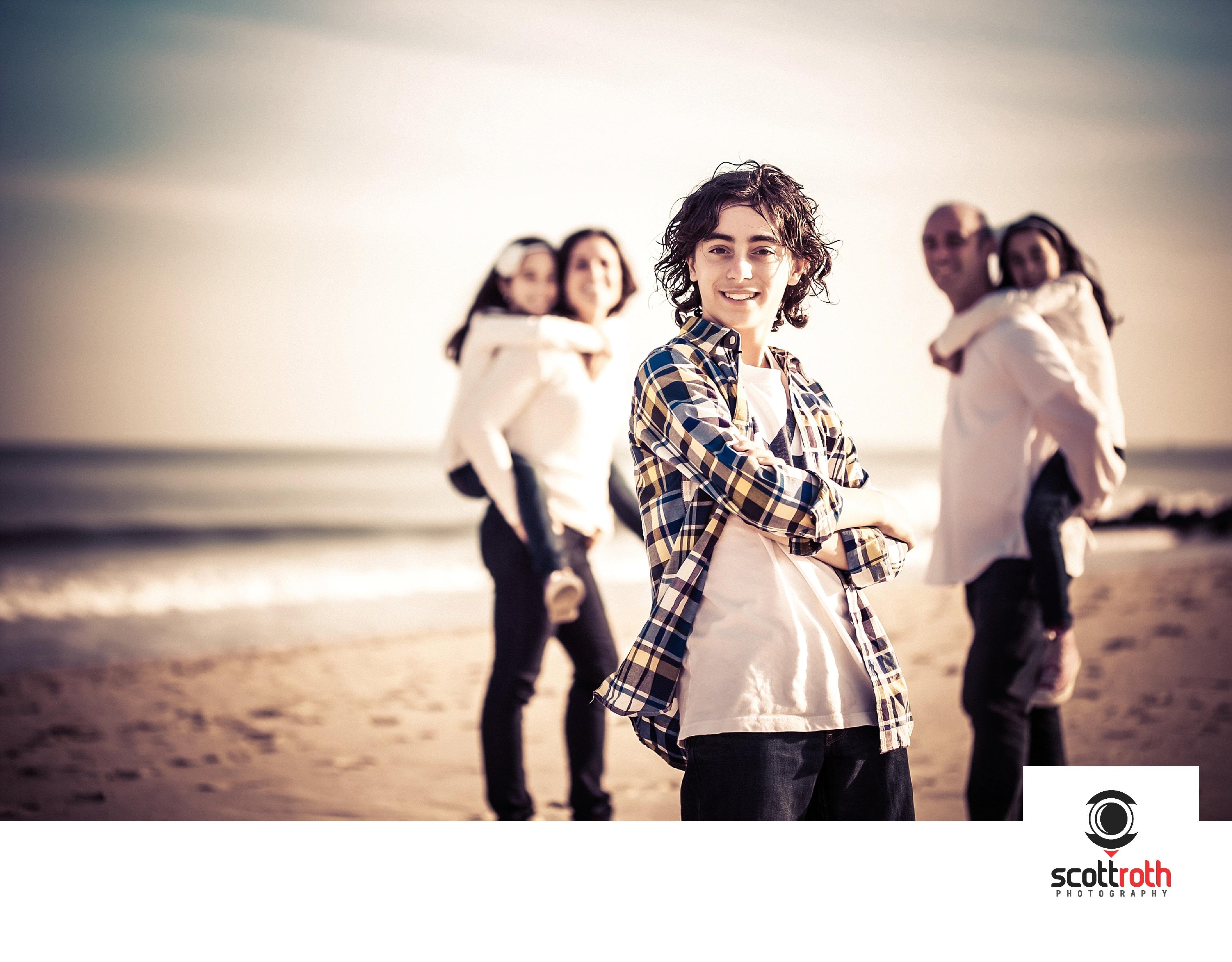 family-photography-beach-0256.jpg