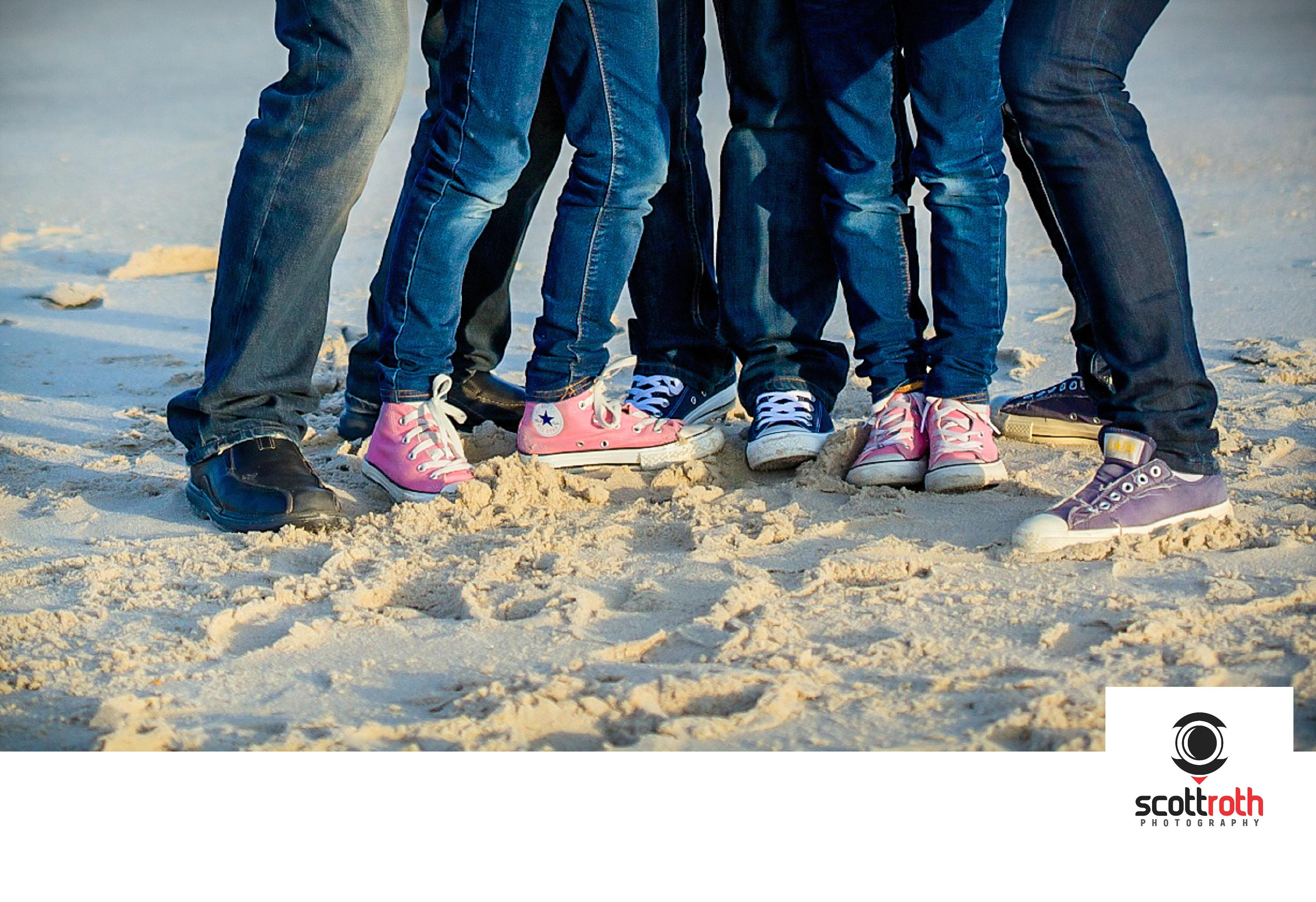 family-photography-beach-0599.jpg