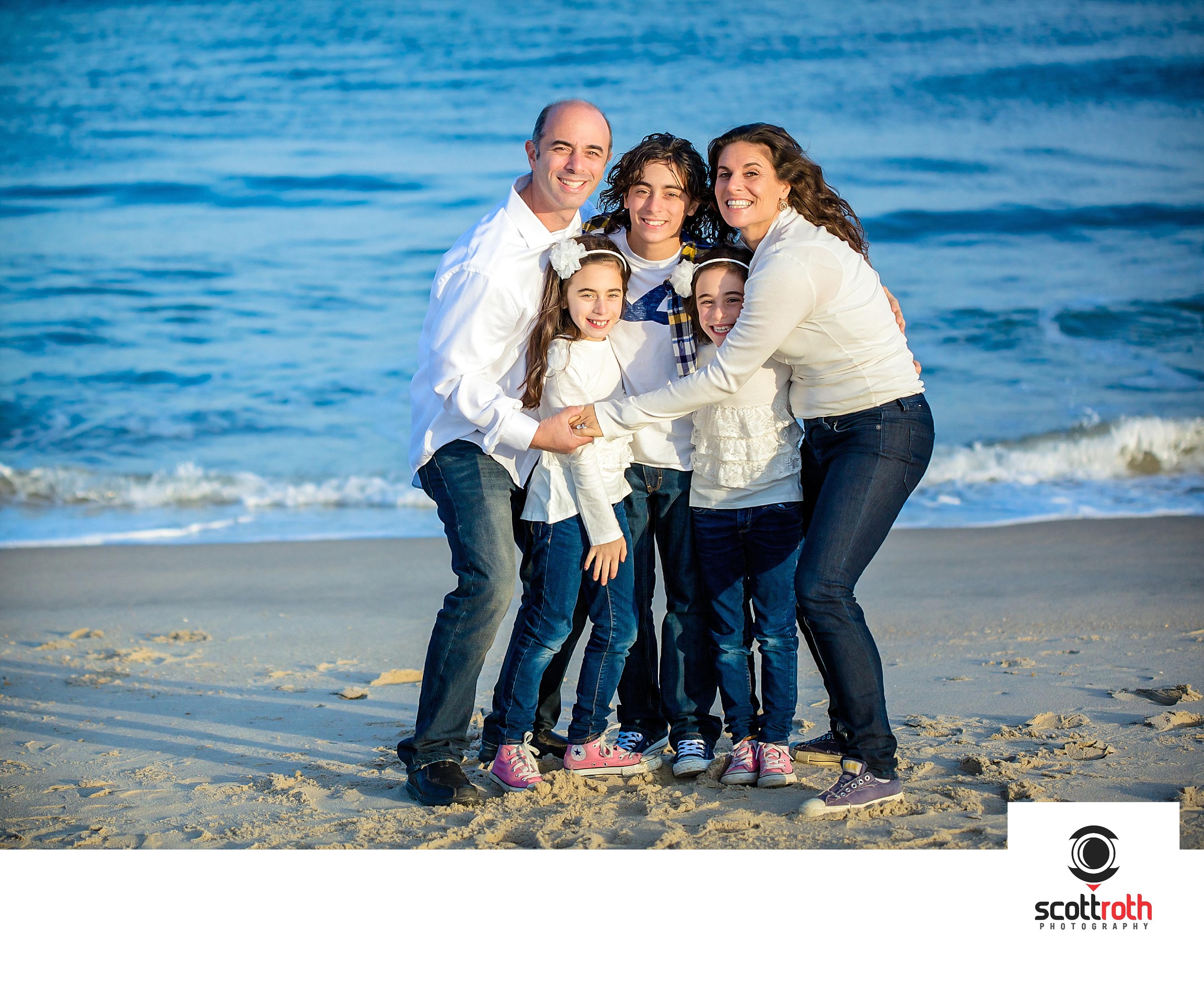 family-photography-beach-0601.jpg