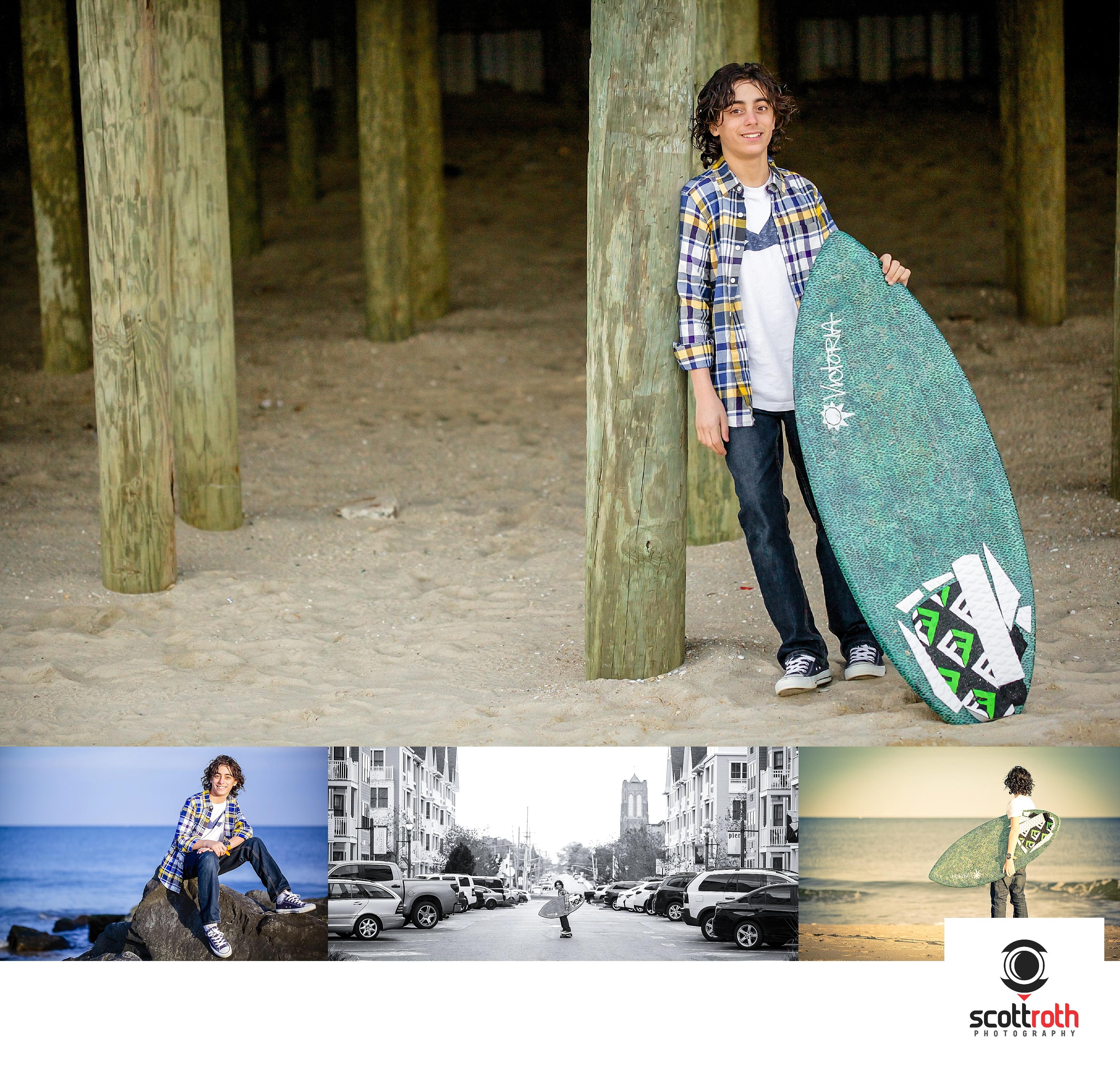 family-photography-beach--2-2.jpg