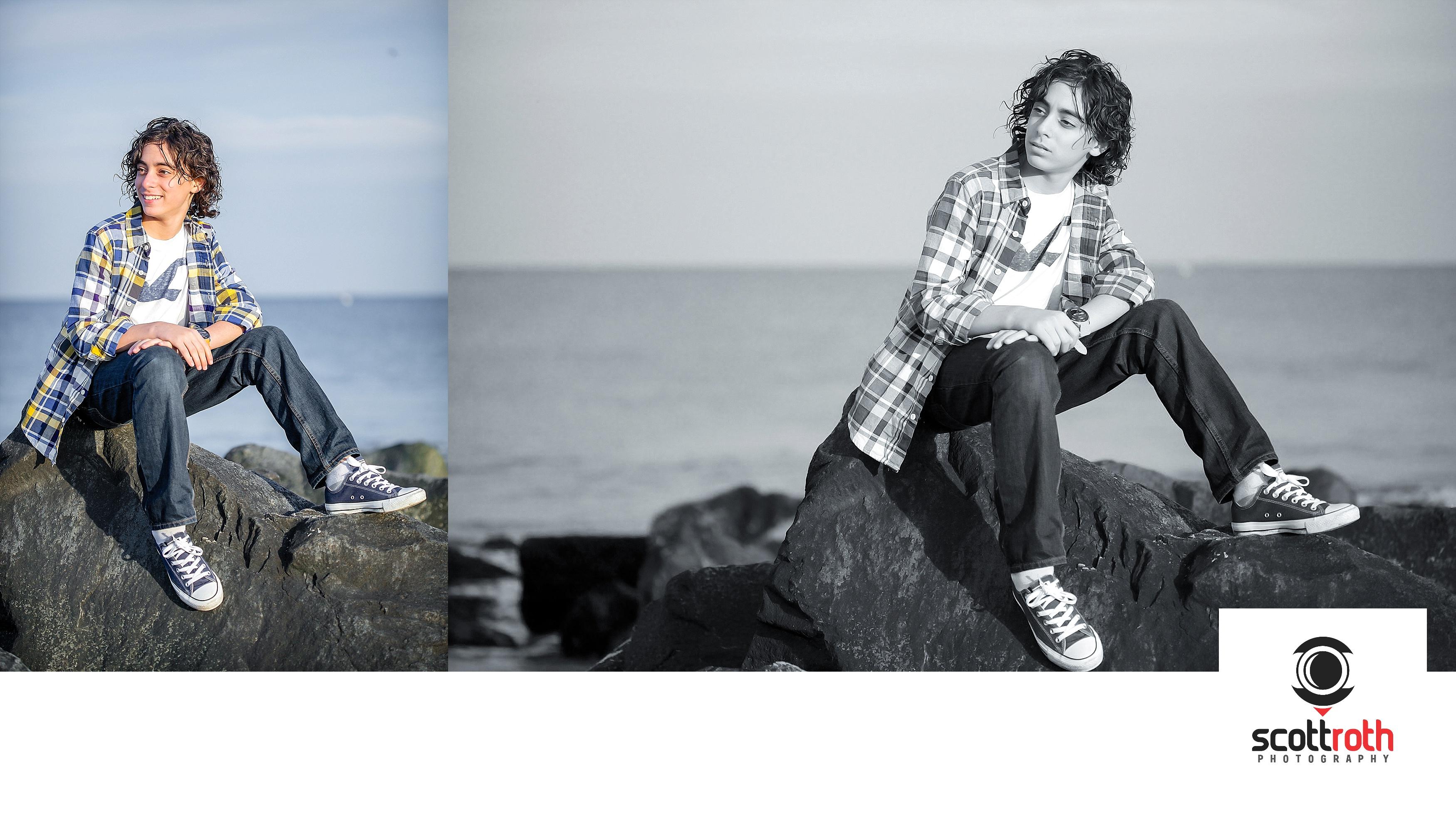 family-photography-beach--2.jpg