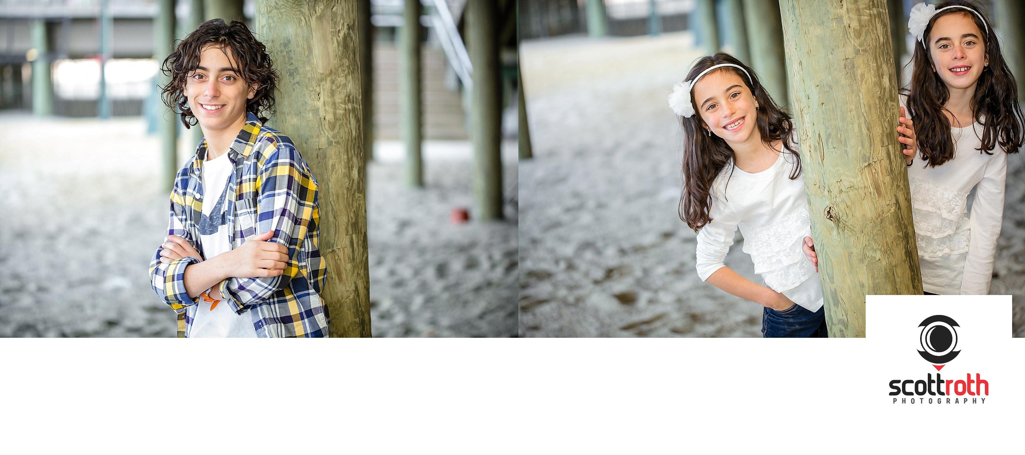 family-photography-beach--3-2.jpg