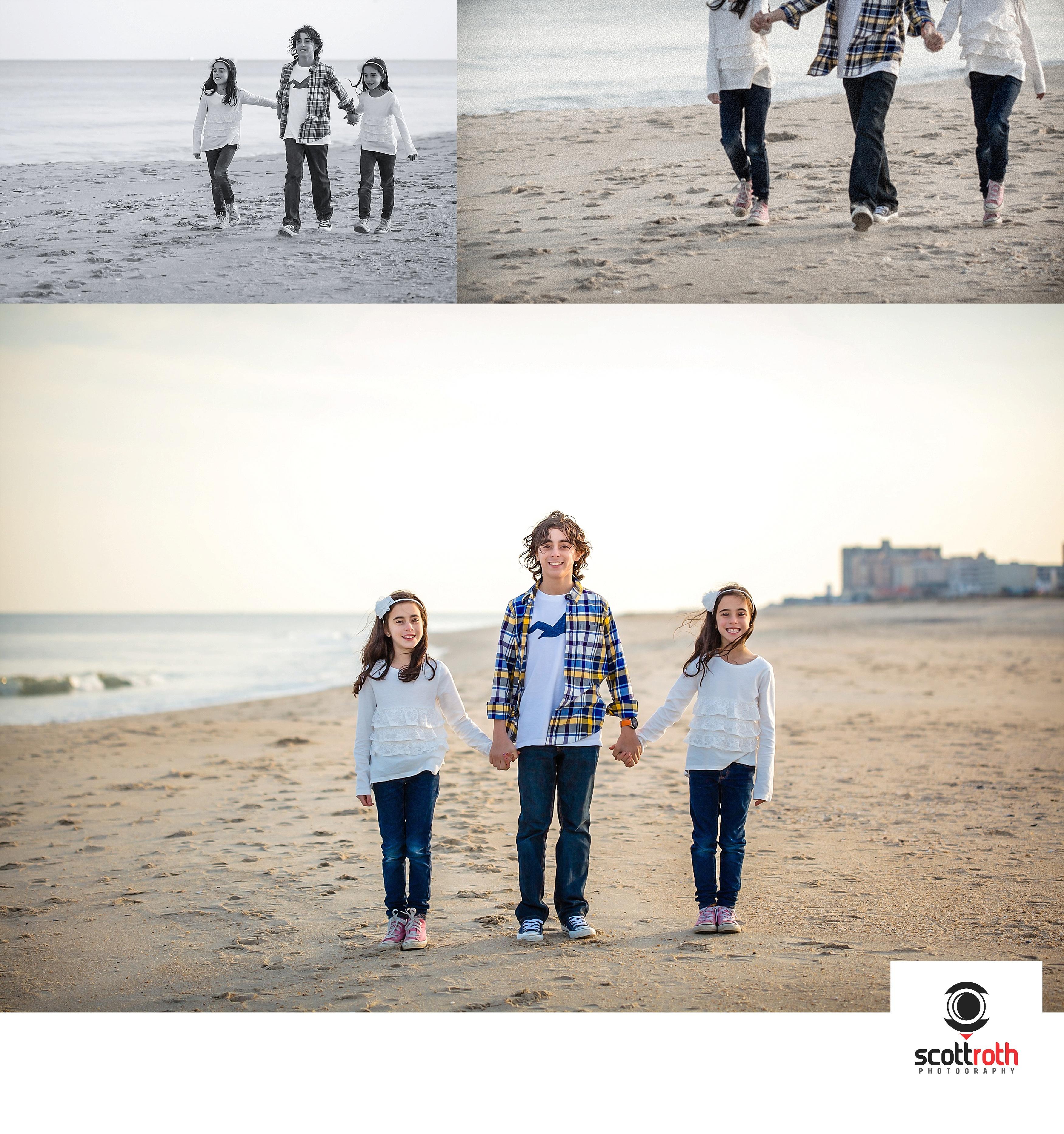 family-photography-beach--5.jpg