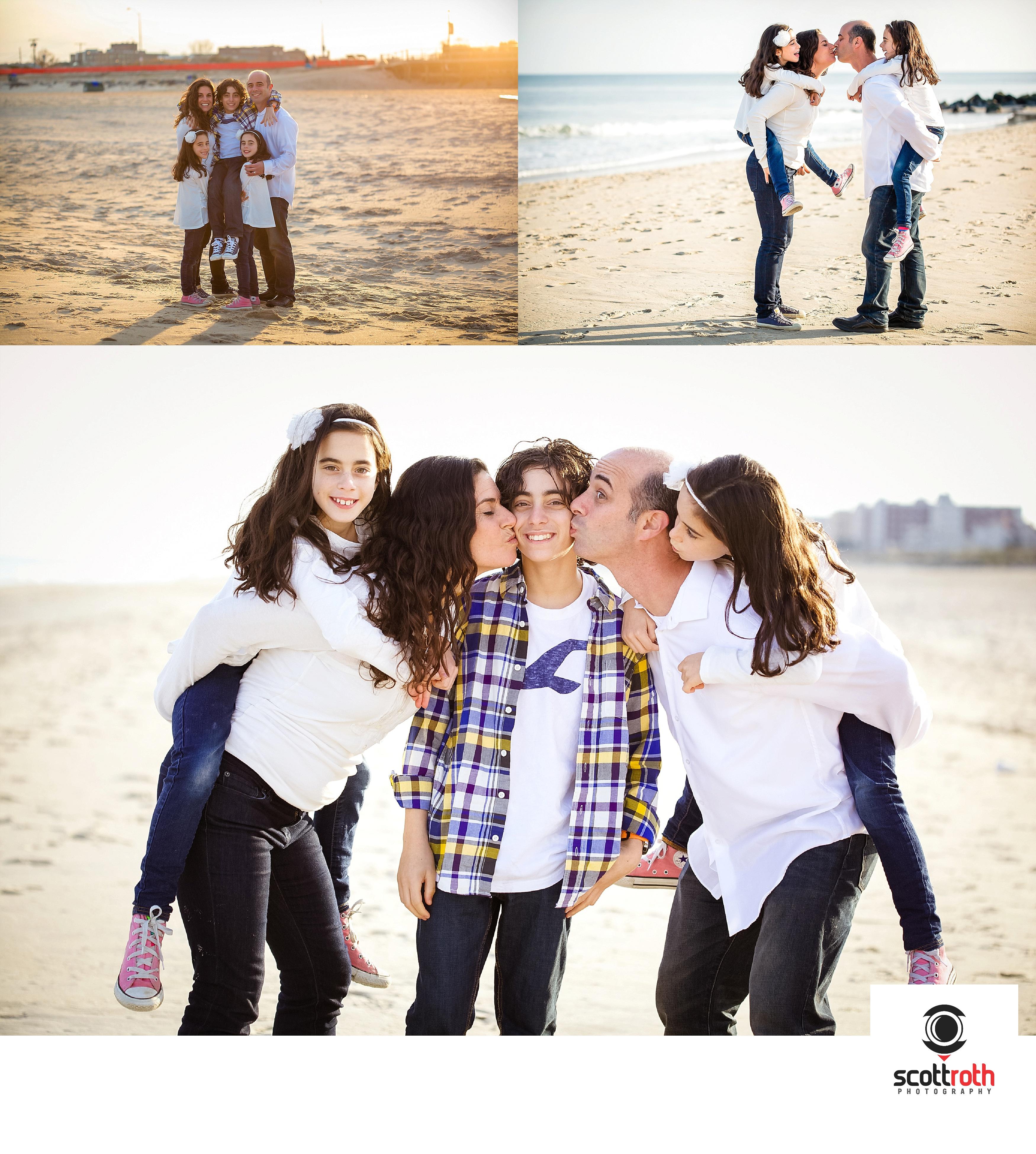 family-photography-beach--8.jpg