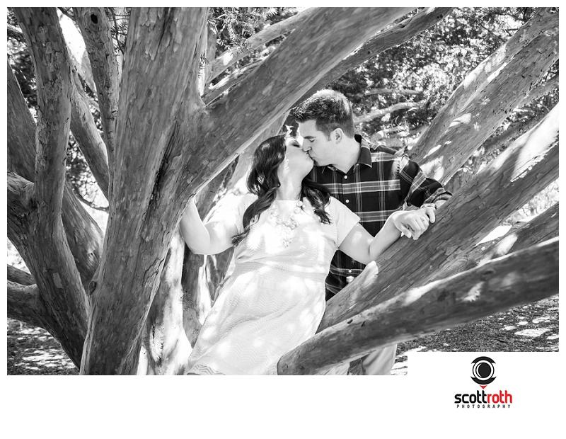 nj-engagement-photos-ringwood-skylands-manor-0894.jpg
