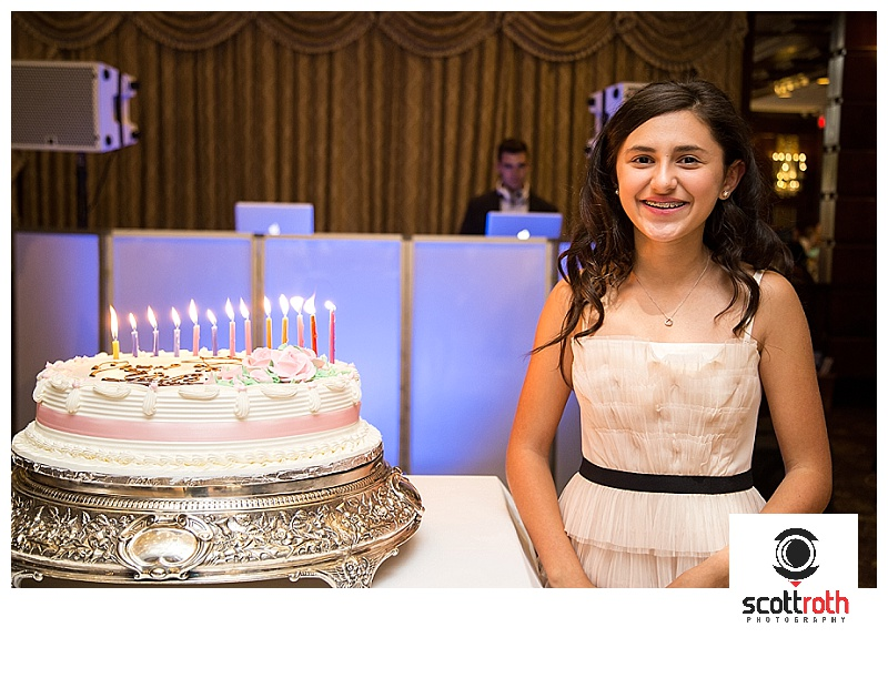 bat-mitzvah-photography-manor-west-orange-nj-5809.jpg