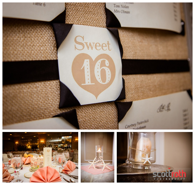 nj-sweet-16--6498.jpg