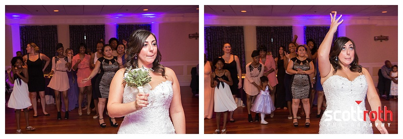 nj-wedding-photography-elan-7557.jpg