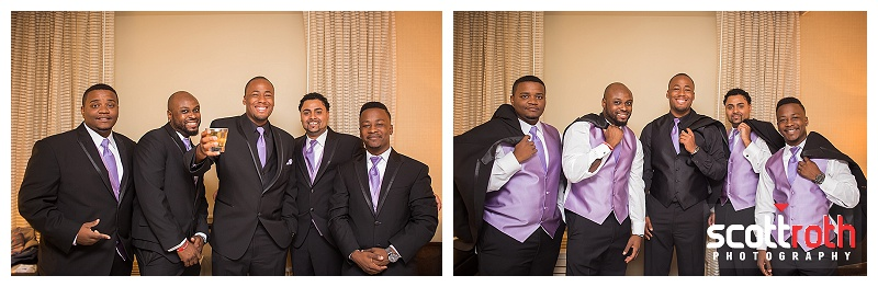 nj-wedding-photography-elan-7915.jpg
