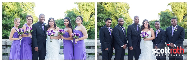 nj-wedding-photography-elan-8064.jpg