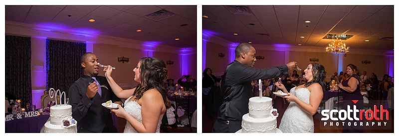 nj-wedding-photography-elan-8501.jpg