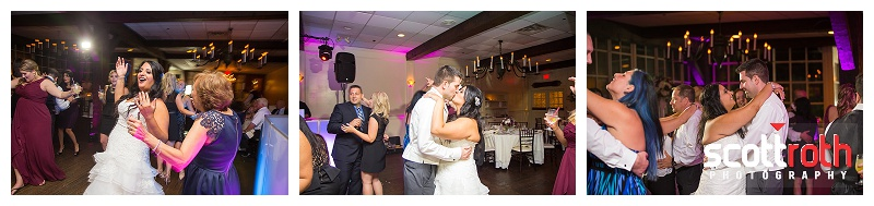 smithville-inn-wedding-nj--33.jpg