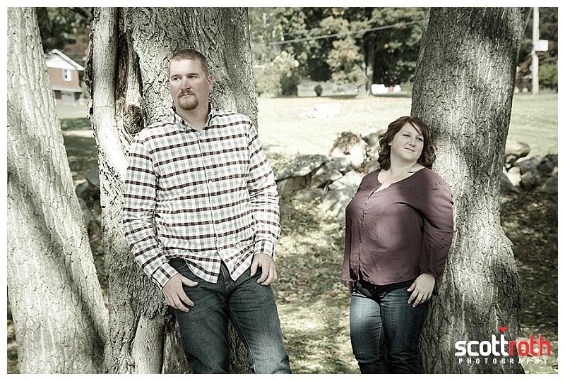 hackettstown-farm-engagement-photos-8723.jpg