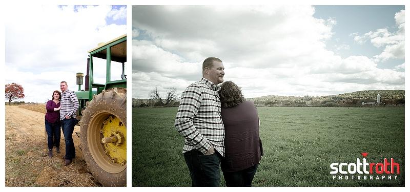 hackettstown-farm-engagement-photos-8750.jpg