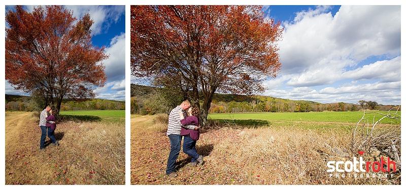 hackettstown-farm-engagement-photos-8759.jpg