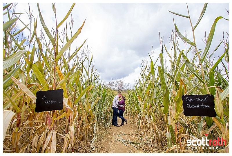 hackettstown-farm-engagement-photos-8846.jpg