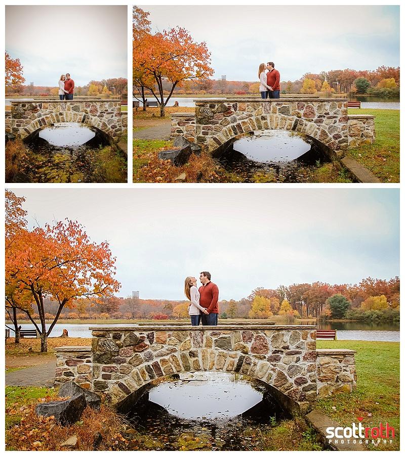 horseshoe-lake-nj-engagement-photo-8856.jpg
