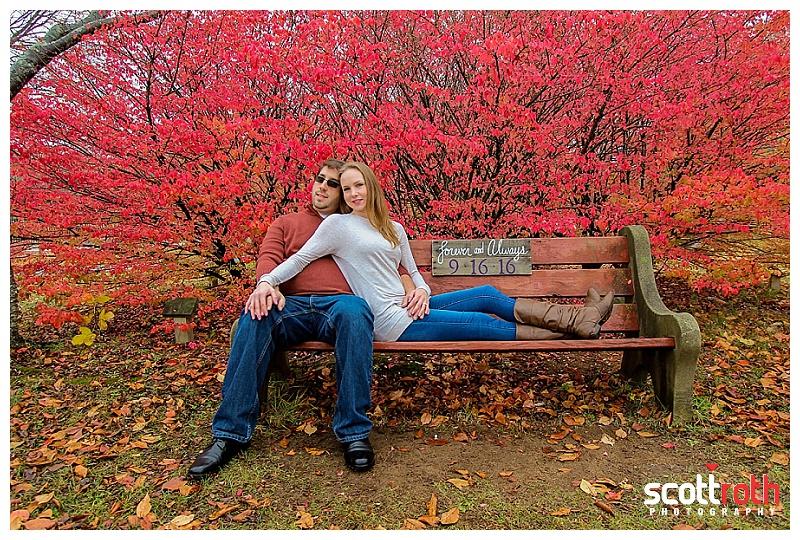 horseshoe-lake-nj-engagement-photo-8932.jpg