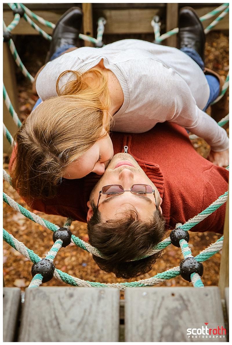 horseshoe-lake-nj-engagement-photo-8997.jpg