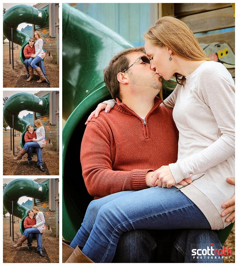 horseshoe-lake-nj-engagement-photo-9011.jpg