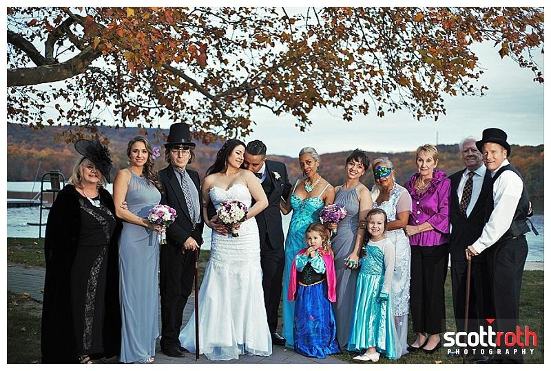 lake-valhalla-club-wedding-.JPG