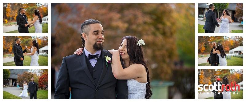 lake-valhalla-club-wedding-0332.JPG