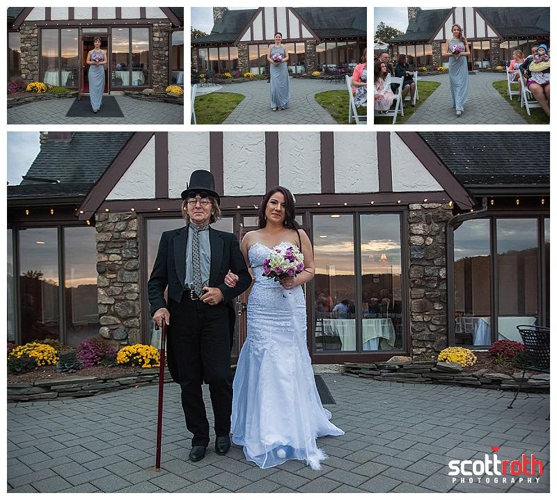 lake-valhalla-club-wedding-0412.JPG