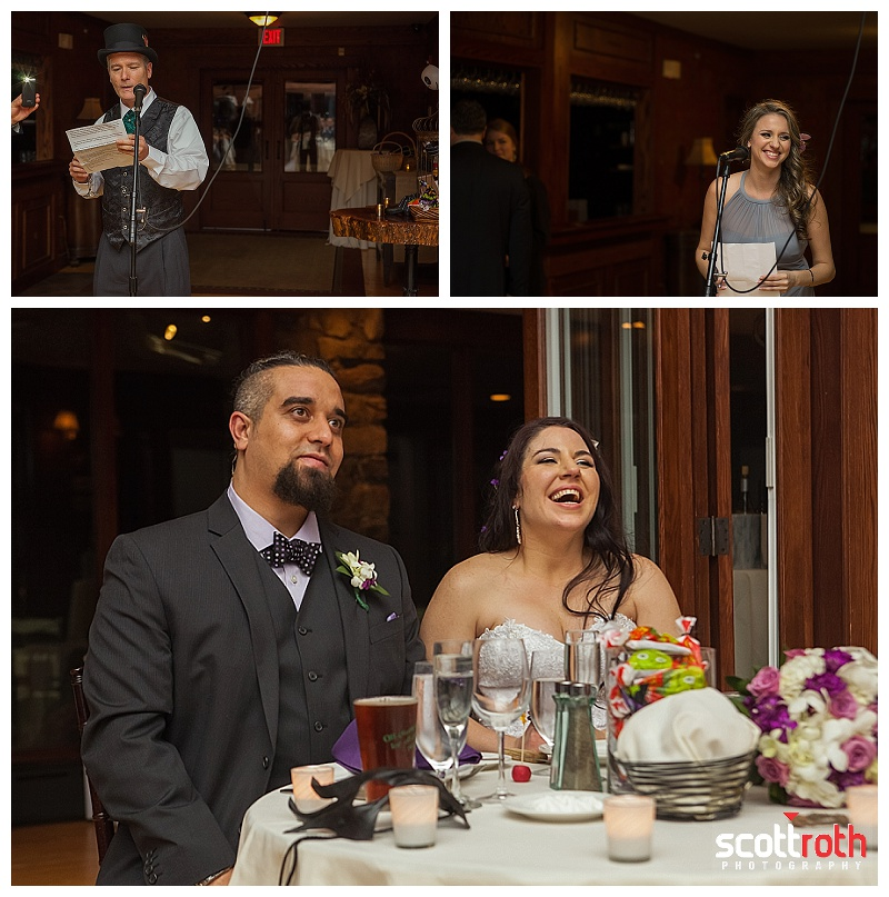 lake-valhalla-club-wedding-0782.JPG