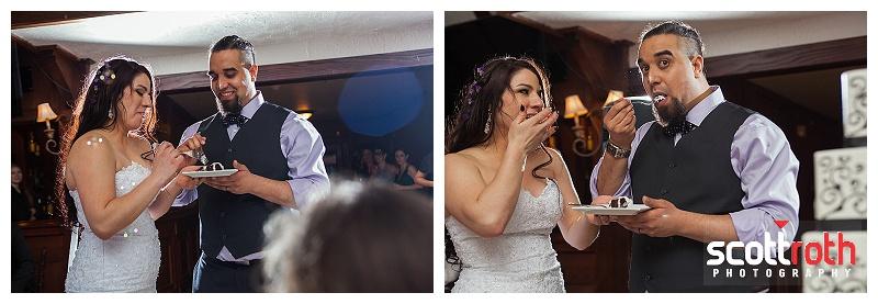 lake-valhalla-club-wedding-0939.JPG