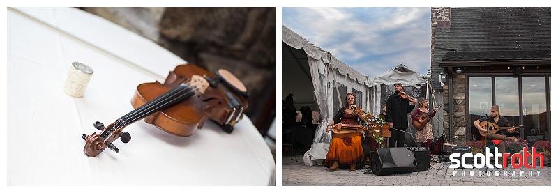 lake-valhalla-club-wedding-3788.JPG