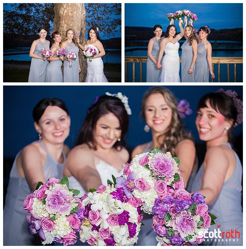 lake-valhalla-club-wedding-4041.JPG