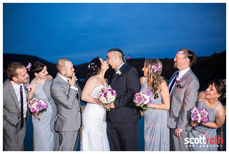 lake-valhalla-club-wedding-4057.JPG