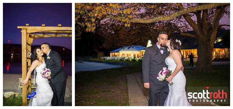 lake-valhalla-club-wedding-4089.JPG
