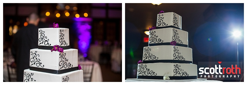 lake-valhalla-club-wedding-4107.JPG