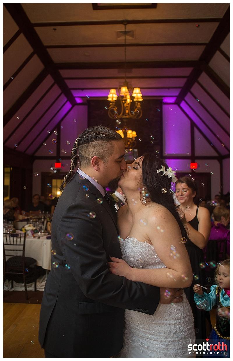 lake-valhalla-club-wedding-4274-2.JPG
