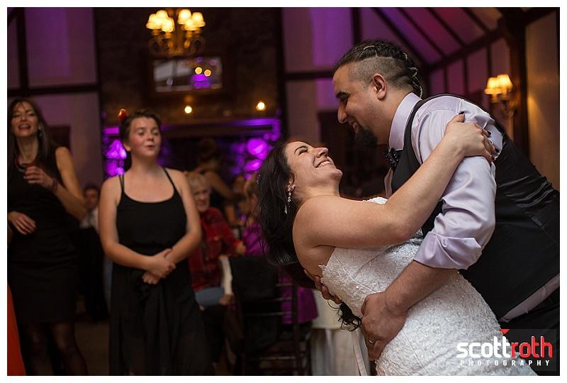 lake-valhalla-club-wedding-4402.JPG