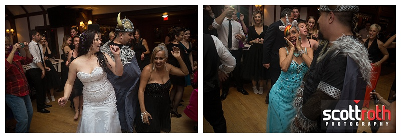 lake-valhalla-club-wedding-4415.JPG