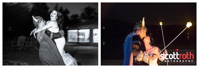 lake-valhalla-club-wedding-4509.JPG