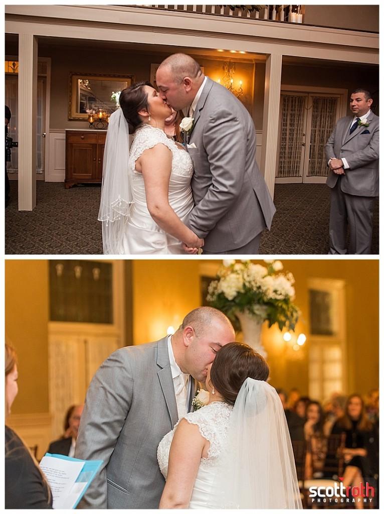 davids-country-inn-wedding-0292.jpg