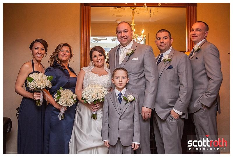 davids-country-inn-wedding-0371.jpg