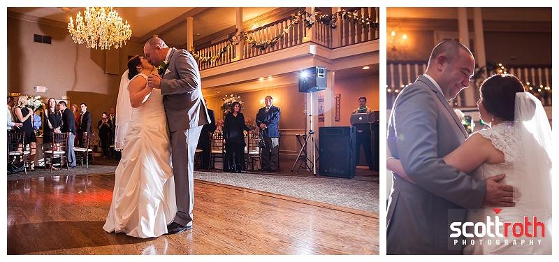 davids-country-inn-wedding-0492.jpg