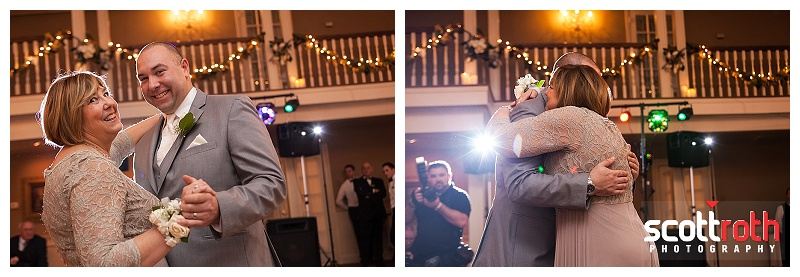 davids-country-inn-wedding-0515.jpg