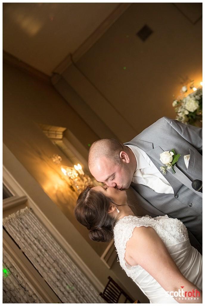 davids-country-inn-wedding-6011.jpg