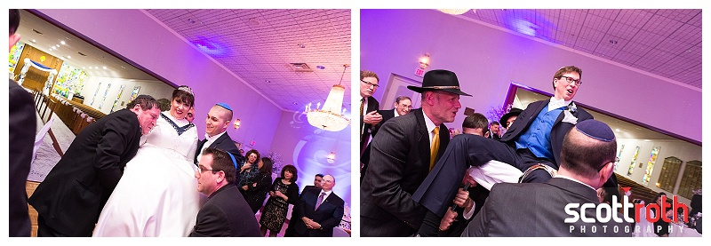 jewish-nj-wedding photography-5494.jpg