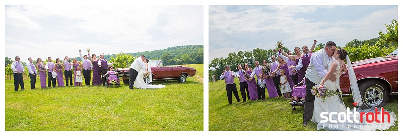 nj-wedding-photography-belvidere-0288.jpg