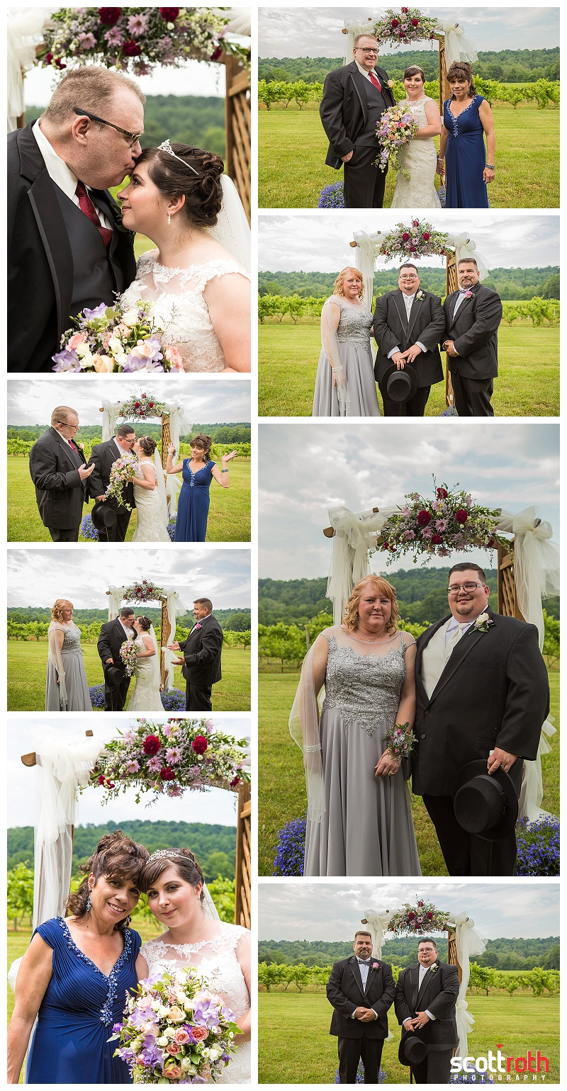 nj-wedding-photography- belvidere-2620.jpg