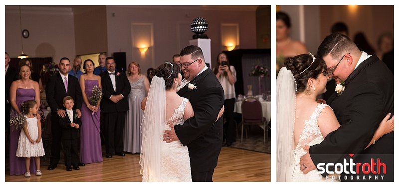 nj-wedding-photography-belvidere-2902.jpg