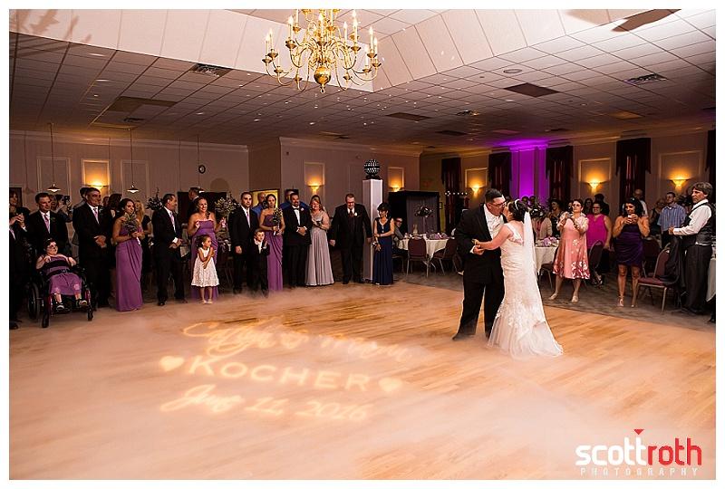 nj-wedding-photography-belvidere-2944.jpg