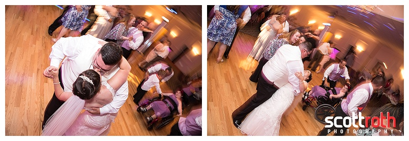 nj-wedding-photography-belvidere-3514.jpg