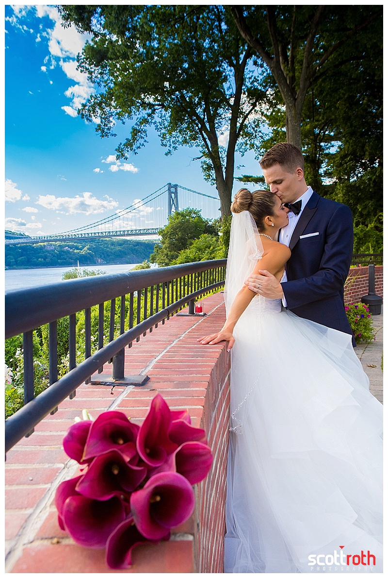 Grandview-Weddings-Poughkeepsie-11.jpg